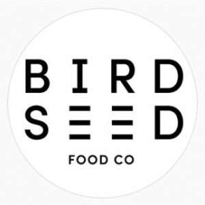 Bird Seed Food Co