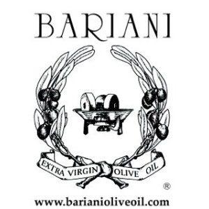 Bariani Olive Oils