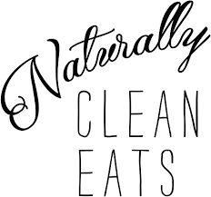 Naturally Clean Eats