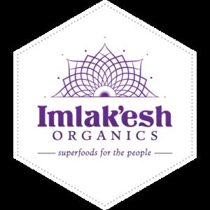 Imlak'esh Organics