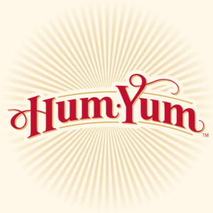 HumYum Caramels