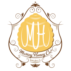 Massey Honey