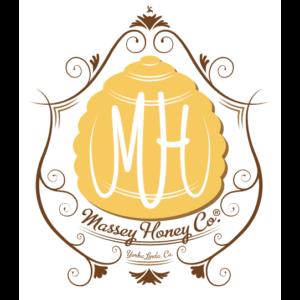Massey Honey