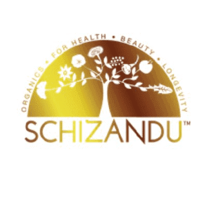 Schizandu Organics