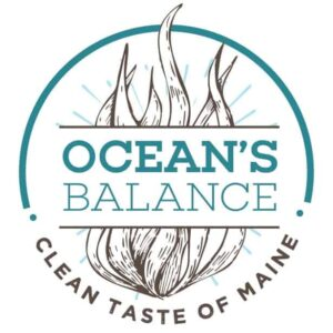 Oceans Balance