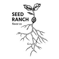 Seed Ranch Flavor Co