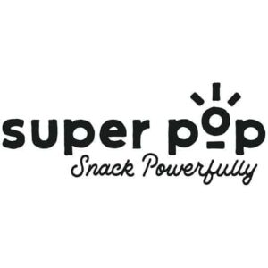 Super Pop Snacks