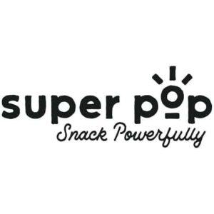 Super Pop Snacks