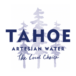 Tahoe Artesian Water