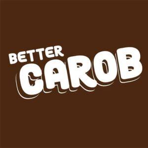 Better Carob