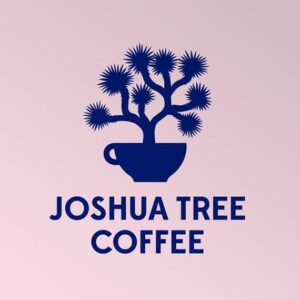 Joshua Tree Coffee Co