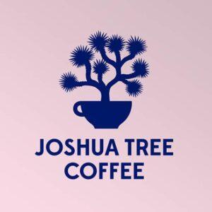 Joshua Tree Coffee Co