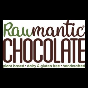 Rawmantic Chocolate