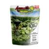 Herbal Green Popcorn Original 5oz