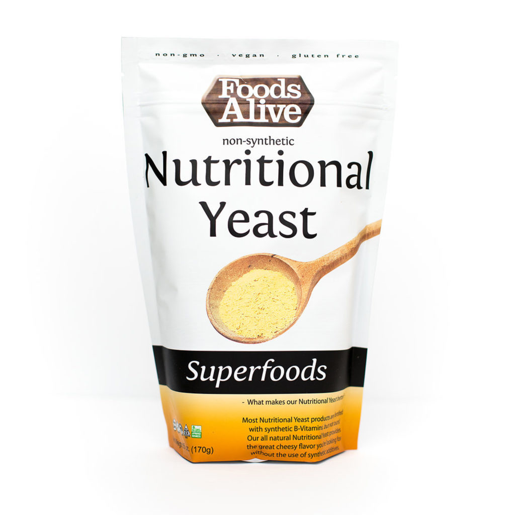 891551000478_Nutritional-Yeast-Front